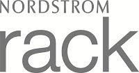 Luxetips Syle: Nordstrom Rack: Designer Spring Style for Less