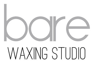 Luxetips Beauty! $25 Brazilian Wax Special At Bare Waxing Studio Thursday-Saturday