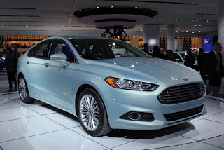 "Luxetips Automobiles: Atlanta Ford Dealerships Present ""Go Further With Ford Night"" With American Idol"