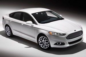 Luxetips Automobiles: Hit The Road This Valentine's Day Weekend With Ford Fusion