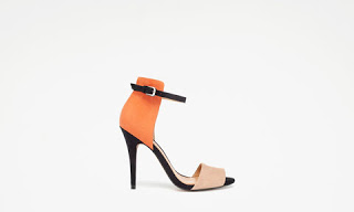 Luxetips Style: Zara Shoe Obsession
