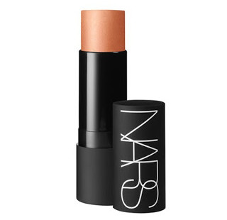 Luxetips Beauty! NARS Summer 2013 Color Collection