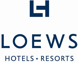 Luxetips Travel: Loews Hotels Celebrates Mother's With DonorsChoose.Org Day with