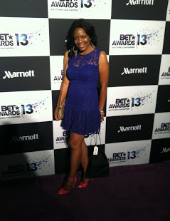Luxetips Travel: J.W. Marriott At L.A. Live!