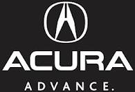 Luxetips Automobiles: Acura Live Streaming from the Detroit Auto Show