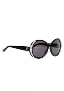 Luxetips Style! House of Harlow Sunglasses at TJMAXX
