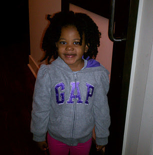 Luxetips Kids: Nike, Gap, and Target