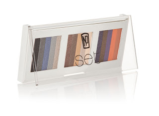 Luxetips Beauty! Target Beauty is Hot for Fall!