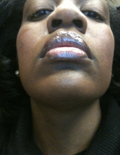 Hot Drugstore Find of the Week: Maybelline's ColorSensational Lipgloss in Born With It