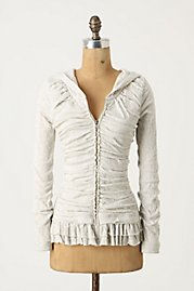Hood-ie-Rat: Cute Hoodies at Anthropologie and Modcloth