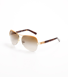 Tory Burch Sunglasses at TJMAXX!