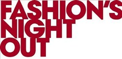 Luxetips Style: FNO Atlanta Happenings at Phipps Plaza and More