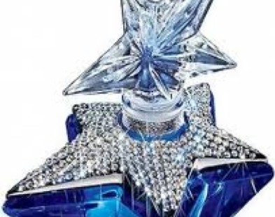 Luxetips Beauty! Angel Eau de Parfum by Thierry Mugler