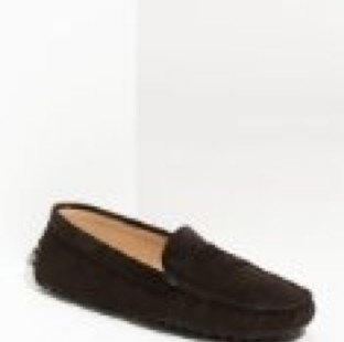 Luxetips Style! Tod's Driving Moccasins at TJMaxx!