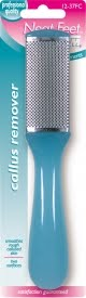 Hot Drugstore Find of the Week: Trim Callus Remover