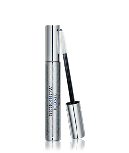 I Need This in My Life: DiorShow Iconic Mascara