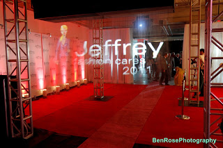 Luxetips Events! Jason Wu Wows at Jeffrey Fashion Cares 2011