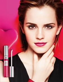 Luxetips Beauty! LANCÔME IN LOVE COLLECTION, New Gloss In Love Lip Gloss