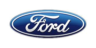 "Luxetips Automobiles: Win An ""Escape For A Day"" With Ford Motor Company"