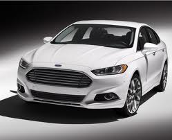 Luxetips Events! Ford Launches 'Rolling with Ford AND The BET Awards Contest'