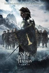 Luxetips Events! Exclusive Snow White and The Huntsman Party at SugarCoat Beauty