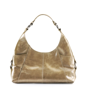 Versatile and Cool Handbags for under $100!