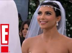 Luxetips Beauty! Lancôme does Kim Kardashian Flawless Wedding Look!