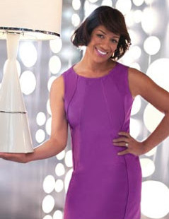 Luxetips Automobiles: Lincoln Promotes Diversity in Design with Interior Design Star Linda Allen!