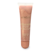 Loreal Colour Juice Sheer Juicy Lip Gloss