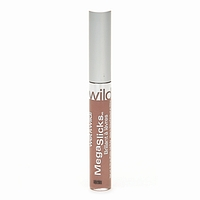 Hot Drugstore Find of The Week: Wet N' Wild's MegaSlicks Lip Gloss