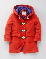 Luxetips Kids!: Luxe Baby Mini-Boden Wish List