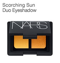 NARS Summer 2009 Collection!