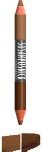 Susan Posnick Color Correct Dual Brightening/Concealer Pencil