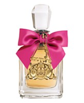 Luxetips Beauty! Juicy Couture Viva La Juicy Eau de Parfum