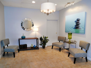 Luxetips Beauty! The New 1245 Salon and Spa At Atlantic Station