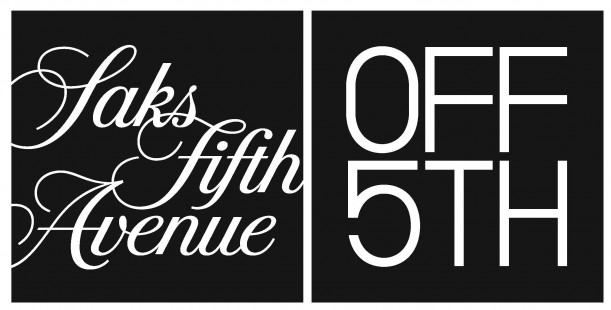 Fun Fridays! Luxe Valentine's Day Gifts For Him From Off Fifth Sak's 60% Off