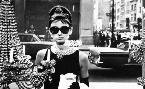 Luxetips Style! Vogue Highlights The Best Movie Sunglasses