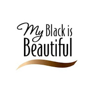 Luxetips Beauty! Road to Essence: My Black Is Beautiful-Beauty In Action!