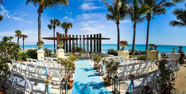 Luxetips Travel! Kimpton Hotels' Vero Beach Resort and Spa: Beach Luxurious