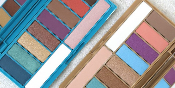 Luxetips Beauty! LORAC Cosmetics: 75% Off HauteLook Sale