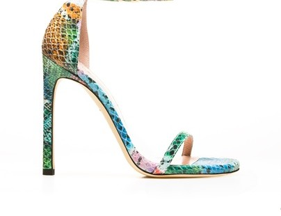 Luxetips Style! Stuart Weitzman Summer Sale! Up to 50% Off