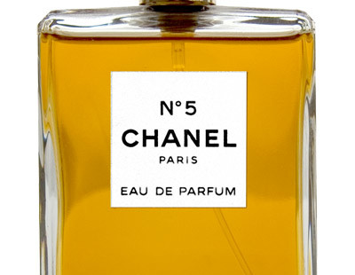 Luxetips Beauty! Chanel No. 5 Mini-Film: #THEONETHATIWANT featuring Giselle