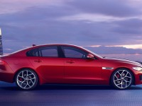 Luxetips Automobiles! New Jaguar XE: Technology and Luxury