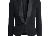 Luxetips Style! The Timeless Tuxedo Jacket
