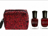 Luxetips Beauty! Nordstrom Holiday Beauty Offerings!