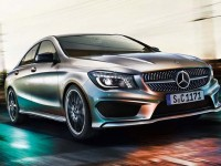Luxetips Automobiles! Luxury Automaker Mercedes-Benz USA Moving to Atlanta