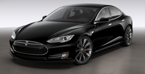 Luxetips Automobiles! Tesla Model S: Luxury, Innovation, and Eco-Friendly
