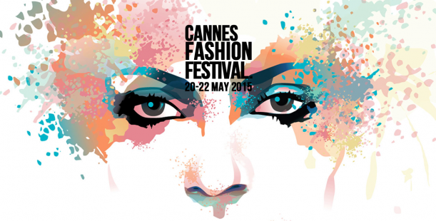 Luxetips Style! Cannes Fashion Festival, May 20-22