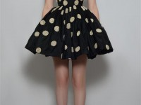 Luxetips Style! Perfect Cocktail Dresses for Summer Parties Via Silvia Bours
