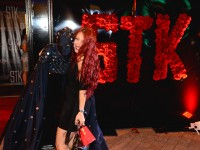 Luxetips Events! STK Atlanta Celebrates 3-Year Anniversary With Luxe Style!